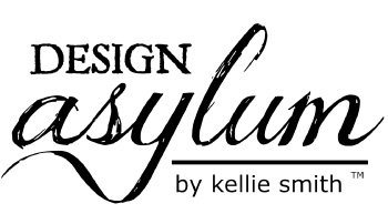 Design Asylum Blog | by Kellie Smith