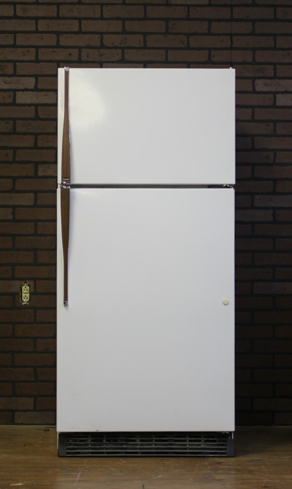 fridge orig