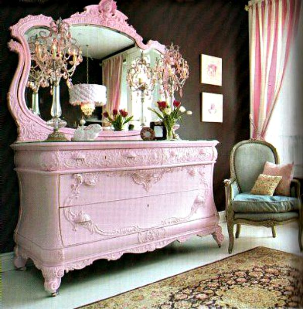 Inspirations to Paint it Pink with Velvet Finishes Ethereal | light, airy, tenuous, celestial. The perfect shade of pastel pink!