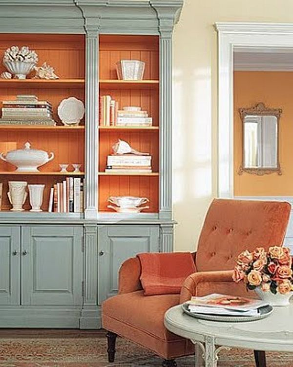 The Velvet Finishes Colour of the Month is Exotic. Alluring and mysterious, Exotic is a dazzling shade of coral. Use code OCTCOM20 for a 20% savings.