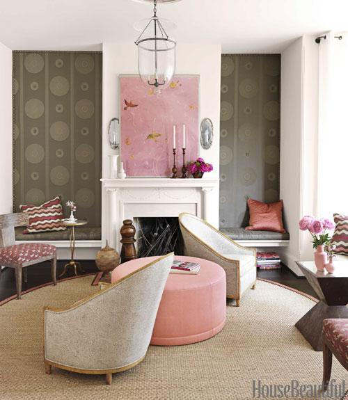 54c489a7e0b27_-_pink-ottoman-livingroom-0911-dixon-xl