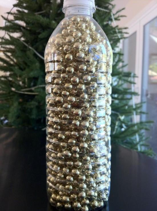 bottleled-beaded-garland-storage-e1418944706594