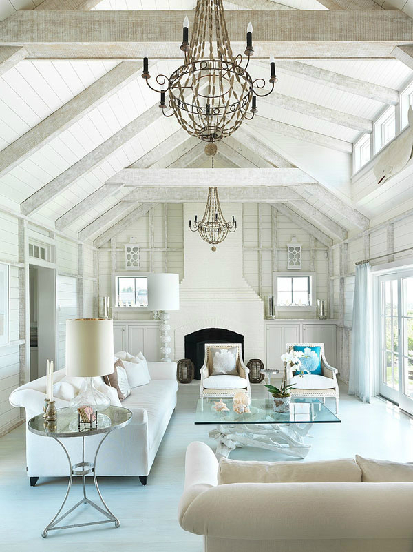 white-living-room-idea-28