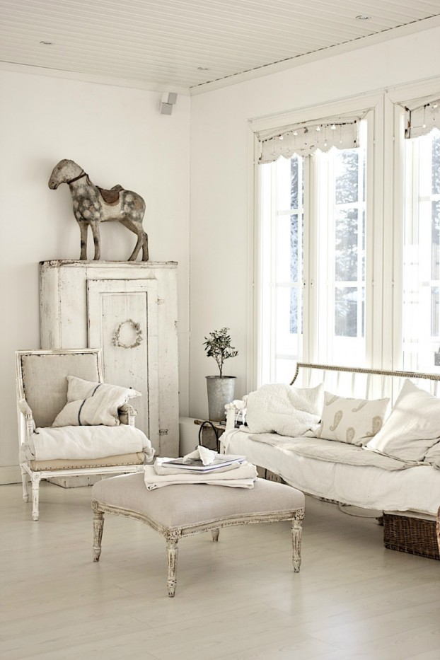 white-living-room-idea-40-622x933