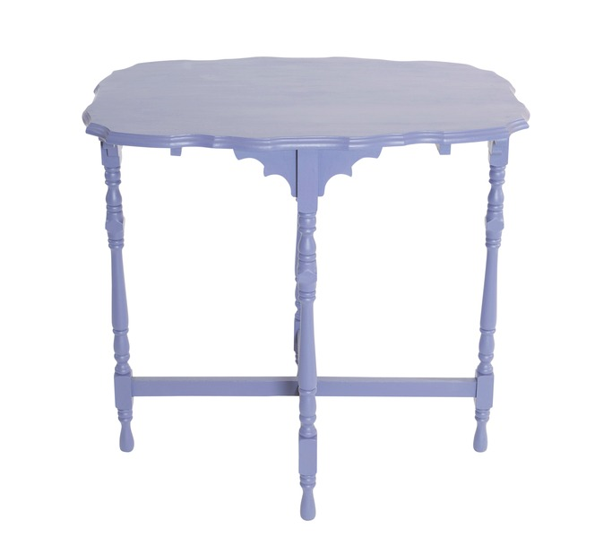 Decorating with pastels? Here are DIY Velvet Finishes pastel furniture makeovers and inspiring pastel spaces. Are you ready to get your pastel on?